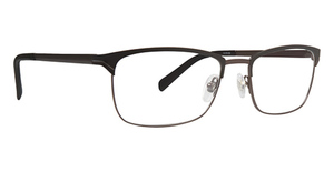 Argyleculture by Russell Simmons Hines Eyeglasses