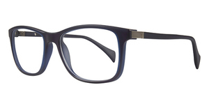 Fatheadz Dallas Eyeglasses
