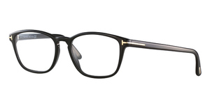 Tom Ford - Feed FT5355 Eyeglasses