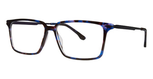 Modern Optical Marley Eyeglasses