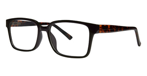 Modern Optical Negotiate Eyeglasses