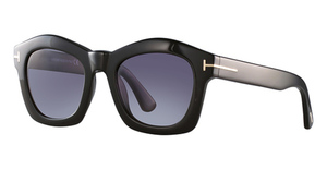 Tom Ford FT0431 Sunglasses