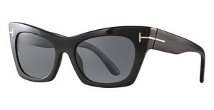 Tom Ford FT0459 Sunglasses