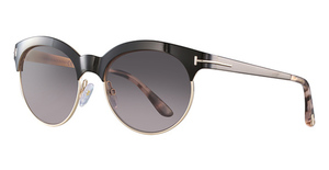 Tom Ford FT0438 Sunglasses