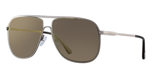 Tom Ford FT0451 Sunglasses