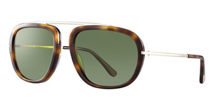 Tom Ford FT0453 Sunglasses