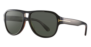 Tom Ford FT0446 Sunglasses