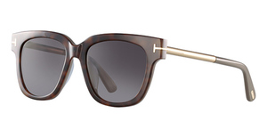 Tom Ford FT0436-F Sunglasses