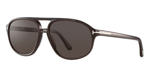 Tom Ford FT0447 Sunglasses