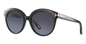 Tom Ford FT0429 Sunglasses