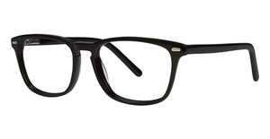 Modern Optical Galveston Eyeglasses
