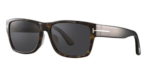 Tom Ford FT0445-F Sunglasses