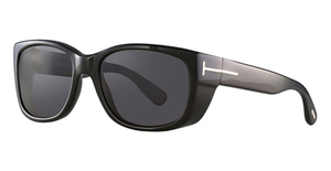 Tom Ford FT0441 Sunglasses