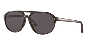 Tom Ford FT0447-F Sunglasses