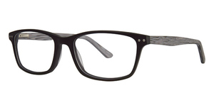 Modern Optical Sessions Eyeglasses