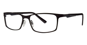 Modern Optical GVX559 Eyeglasses