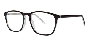 Genevieve Paris Design Opinion Eyeglasses