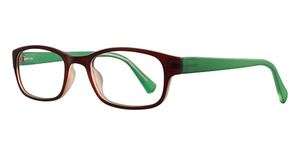 Eight to Eighty LD1019 Eyeglasses