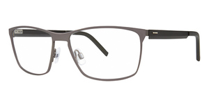 Lightec 8091L Eyeglasses