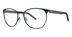 Lightec 8092L Eyeglasses