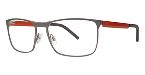 Lightec 8084L Eyeglasses