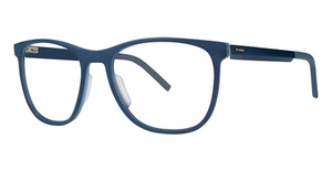 Lightec 8094L Eyeglasses