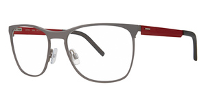 Lightec 8089L Eyeglasses