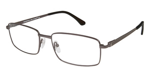 XXL Eyewear Governor Eyeglasses