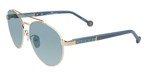 CH Carolina Herrera SHE088 Sunglasses