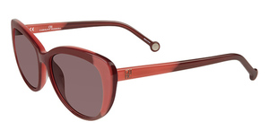 CH Carolina Herrera SHE648 Sunglasses