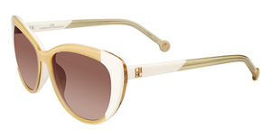 CH Carolina Herrera SHE648 Eyeglasses