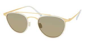Modo 685 Sunglasses