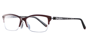 Aspire Inspirational Eyeglasses