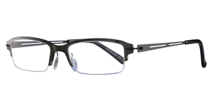 Aspire Fearless Eyeglasses