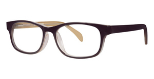 House Collections Devin Eyeglasses