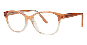 House Collections Donna Eyeglasses
