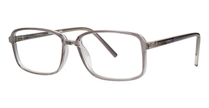Fundamentals F025 Eyeglasses