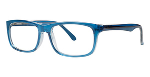 House Collections Maddox Eyeglasses