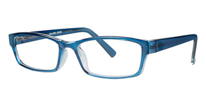 House Collections Jessie Eyeglasses