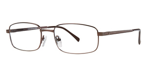 Fundamentals F211 Eyeglasses