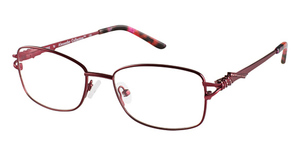 Alexander Collection Jody Eyeglasses