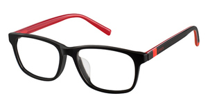 CrocsT Eyewear JR7017 Eyeglasses