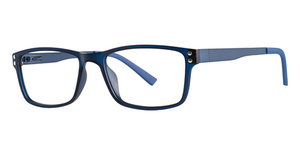 ModZ Kids Touchdown Eyeglasses