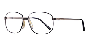 Parade 1621 Eyeglasses