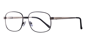 Parade 1622 Eyeglasses