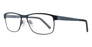 Eight to Eighty Ken Eyeglasses