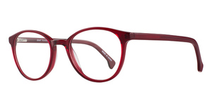 Eight to Eighty Downtown Eyeglasses
