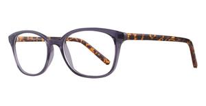 Eight to Eighty Olivia Eyeglasses