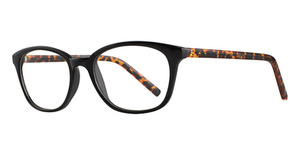 Eight to Eighty Olivia Eyeglasses