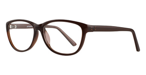 Eight to Eighty Felicia Eyeglasses